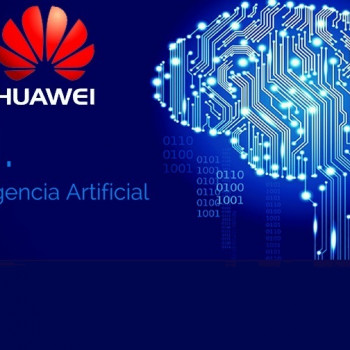 huawei developer alliance