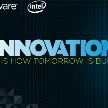 vmware vinnovation 2017